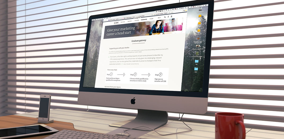 1200-CIM-website-iMac-window