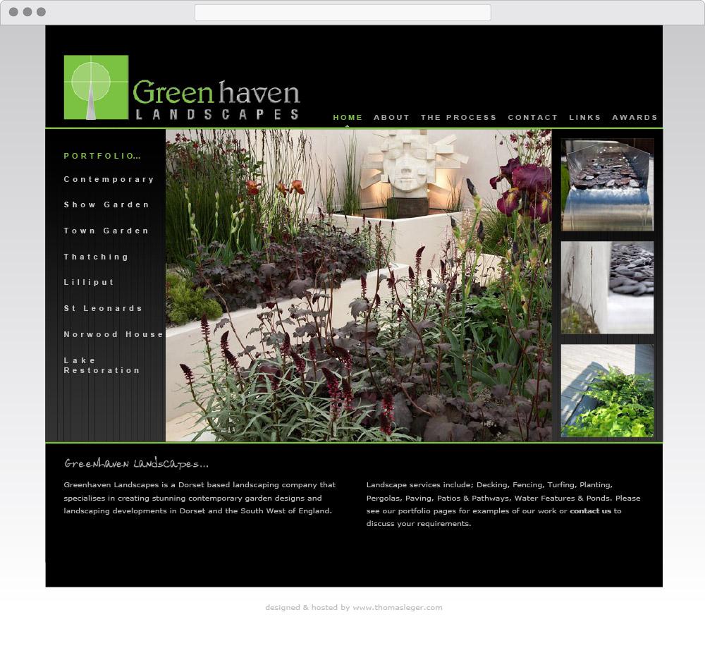 1200-Greenhaven-landscapes-website