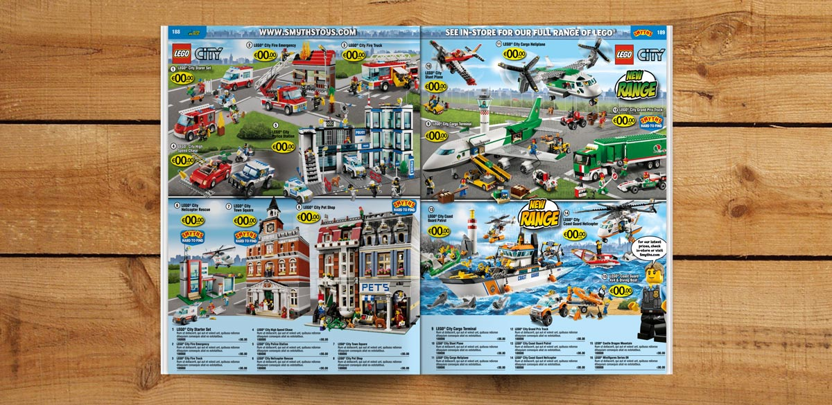 1200-LEGO-Smyths-catalogue-pages