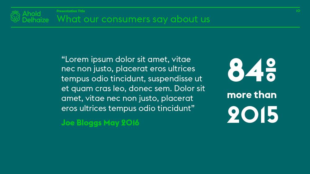 AD-Presentation-Euclid-Font-16-9-10