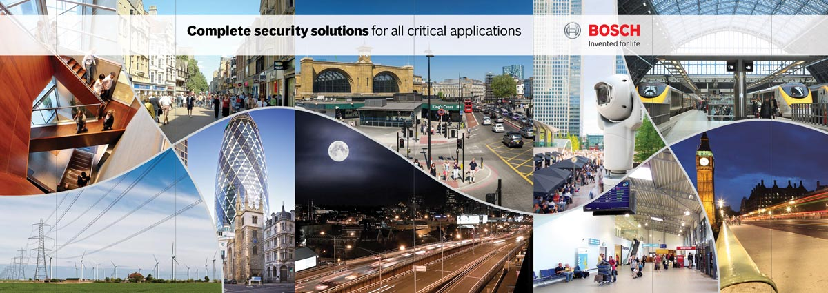Exhibition panels – Bosch Security Systems - Home Office Security and Policing exhibition-panels-v3