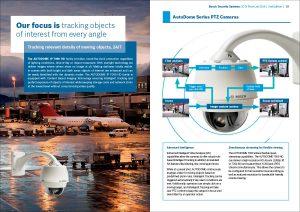 Bosch price list CCTV Systems