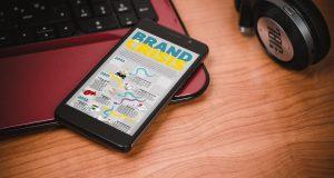 CIM Brand Crisis Infographic