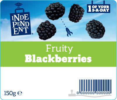INdependent-stoes-friut-blackberries