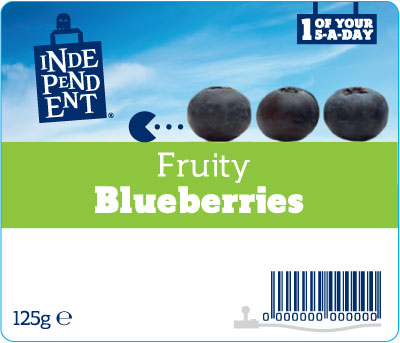 INdependent-stoes-friut-blueberries