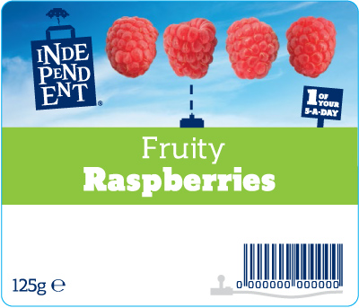 INdependent-stoes-friut-raspberries
